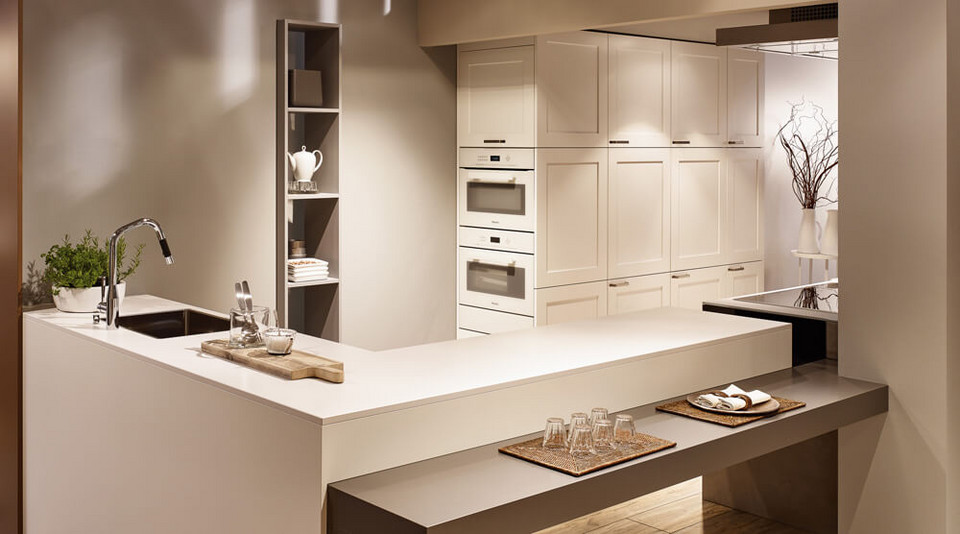 küchenpunkt bielefeld ? ihre neue küche wartet auf sie - Küche Bielefeld