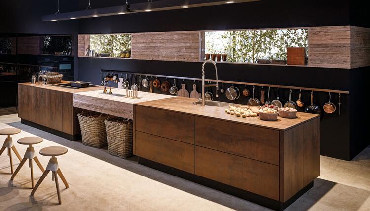 Küchenpunkt Bielefeld – Ihre neue Küche wartet auf Sie